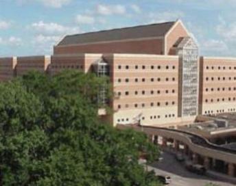 Desert Regional Medical Center Houston