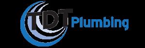 TDT Plumbing Houston Water Heater Tank Maintenance