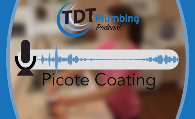 Picote Coating