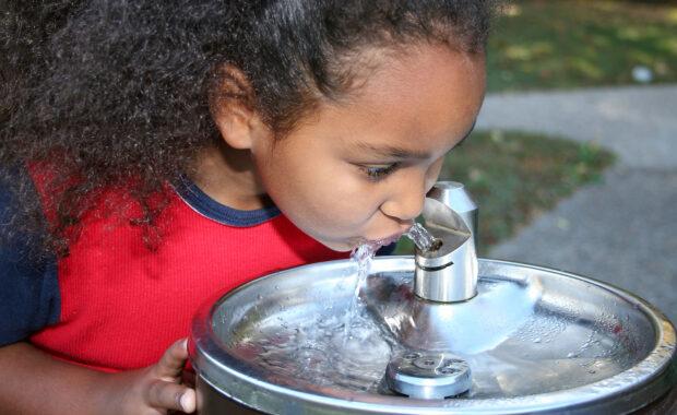 Texas Water Tap Sampling Prodcedure