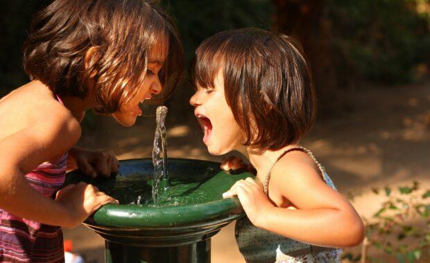 School District Drinking Water